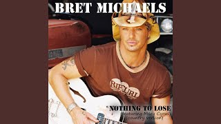 Nothing to Lose (Feat. Miley Cyrus) (Country Version)