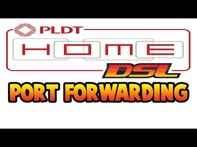 Pldt-home-dsl-port