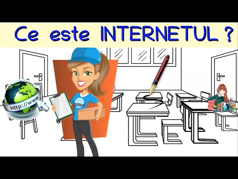 Câștigurile pe Internet fără programe afiliate