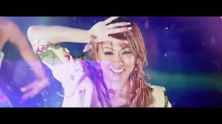 倖田來未-KODA KUMI-『LIT -Dance Version-』~ 20th Year Special Full Ver. ~