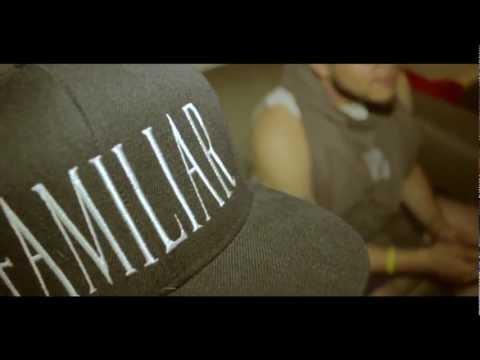 Kanayo-Haze (Official Music Video)
