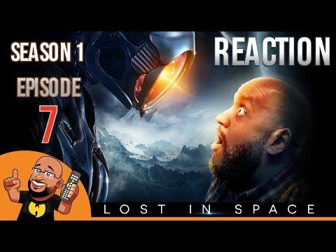 Download Lost In Space Season 5 Episodes 7 Mp4 & 3gp   NetNaija