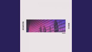 Made 4 U (Original Mix)