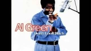 Al Green - What Does It Take