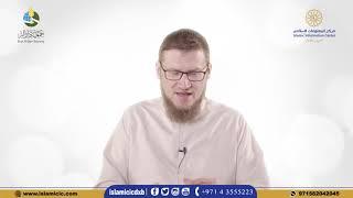 Reality of God and Jesus