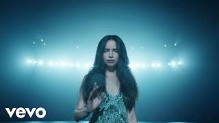 Sofia Carson & Alan Walker - Back To Beautiful