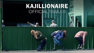 Kajillionaire (2020) Video