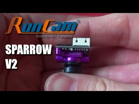 runcam-micro-sparrow-2--review--flight
