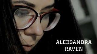 Александра Raven - интервью