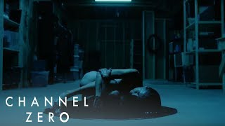 CHANNEL ZERO: NO-END HOUSE | Teaser Trailer #5 | SYFY