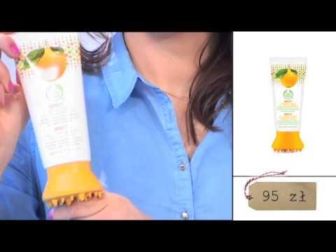 Utrata wagi w sody z opinii jogurt