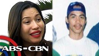 TV Patrol: Dating buhay ni Pacquiao, ikinuwento ng mga kaibigan