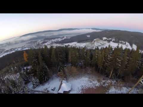 eachine-wizard-x220s--winter-wonder-land