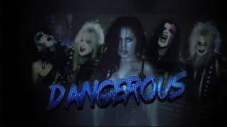 LIPZ - Dangerous