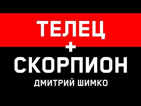 Гороскоп на 2 января 2017 года козерог женщина