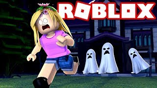 Roblox Adventure Visiting Meep City With Little Kelly Youtube Valentines Date In Meepcity Mansion Roblox Little Kelly Minecraftvideos Tv