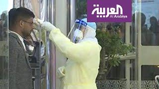 Belum Ada Laporan Terinfeksi Virus Corona di Arab Saudi