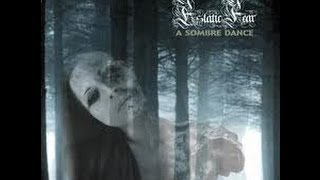 Estatic Fear - A Sombre Dance (Full Album / Album Completo)