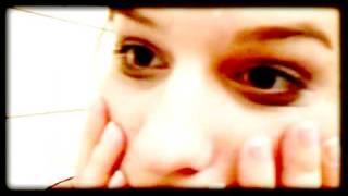 Video Kryogen
