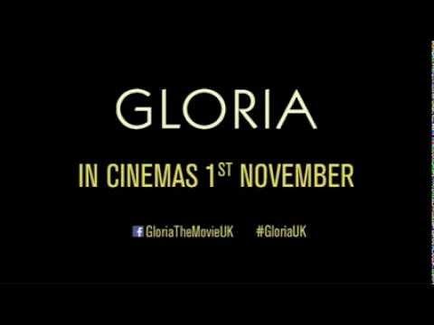 Gloria Clip 'Listening Music'