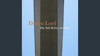 Rise & Fall (A Reprise)