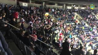 2015-12-26 - Bílí Tygři Liberec vs. Mountfield HK - 5:4