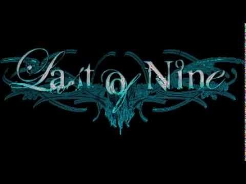 Last of Nine - Dependence Lyrics