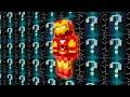 Minecraft: Doctor WHO Lucky Blocks | IRONMAN | Desafío De La Suerte Especial - #132