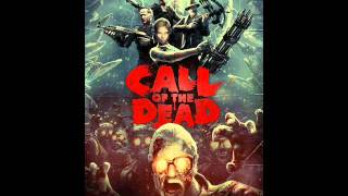 """Call of the Dead"" Intro Cutscene Song --Party Time--"