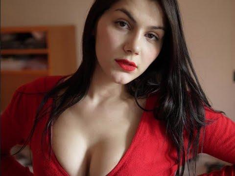 I film con gli effetti del sesso