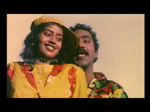 Kalayo Kaviyo HD Song   Valli Vara Pora