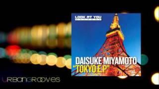 Daisuke Miyamoto - Skyliner
