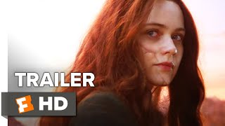 "► Watch more from NYCC Comic-Con 2018: http://bit.ly/2KN8hYA  Check out the official Mortal Engines trailer starring Hugo Weaving! Let us know what you think in the comments below. ► Buy Tickets to Mortal Engines: https://www.fandango.com/mortal-engines-208431/movie-overview?cmp=MCYT_YouTube_Desc  US Release Date: December 14, 2018 Starring: Hugo Weaving, Frankie Adams, Stephen Lang  Directed By: Christian Rivers  Synopsis: Many years after the ""Sixty Minute War,"" cities survive a now desolate Earth by moving around on giant wheels attacking and devouring smaller towns to replenish their resources.   Watch More Trailers:  ► Watch more from NYCC Comic-Con 2018: http://bit.ly/2KN8hYA ► Action/Sci-Fi Trailers: http://bit.ly/2Dm6mTB ► Thriller Trailers: http://bit.ly/2D1YPeV  Fuel Your Movie Obsession:  ► Subscribe to MOVIECLIPS TRAILERS: http://bit.ly/2CNniBy ► Watch Movieclips ORIGINALS: http://bit.ly/2D3sipV ► Like us on FACEBOOK: http://bit.ly/2DikvkY  ► Follow us on TWITTER: http://bit.ly/2mgkaHb ► Follow us on INSTAGRAM: http://bit.ly/2mg0VNU  The Fandango MOVIECLIPS TRAILERS channel delivers hot new trailers, teasers, and sneak peeks for all the best upcoming movies. Subscribe to stay up to date on everything coming to theaters and your favorite streaming platform.  #MortalEngines #NYCC"