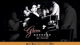 Mi Tierra  Album Version