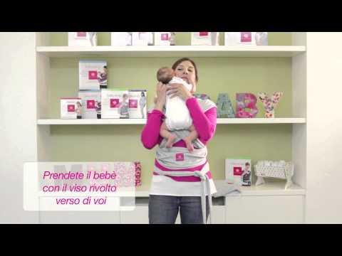 Bendaggi di corsetti ortopedici lombari