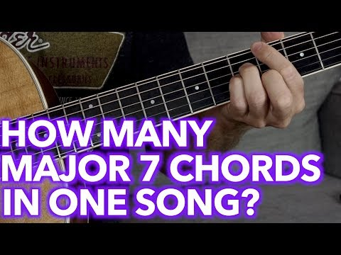 Search Results For Chord Gitar Suburban Blight Song Mp3 Music Network