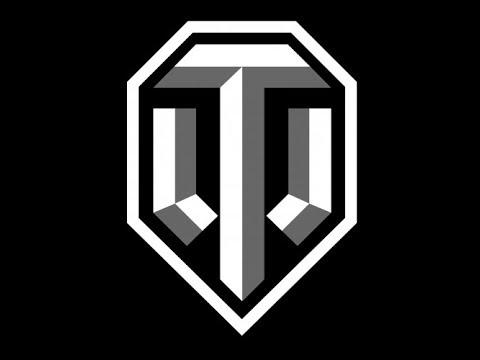 ПОКАТАЕМ. STREAM - 10.01.2018 [ World of Tanks ]