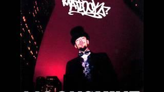Matlock - Bury My Body