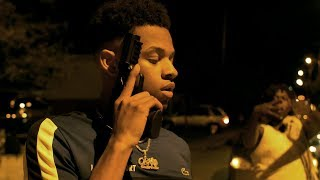 OBN Jay - Vision Blurry (Official Music Video)