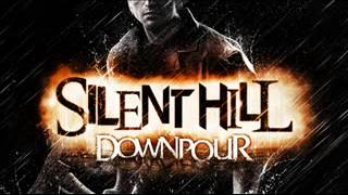 Korn - Silent Hill: Downpour (Orginal Version)