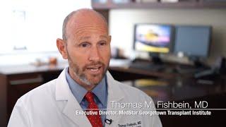 Understanding the Liver Transplant Process