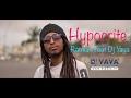 Hypocrite - Ratman Feat Dj Yaya - Mai 2016 - Clip Officiel
