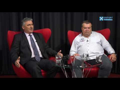 VII DAN: Gosti Miljan Aleksić i Milenko Avdalović (VIDEO)