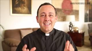 ¡3 cualidades de un buen católico!