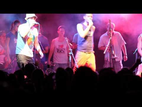 öngyilkos rap orgia hosszú kakas xxx videó