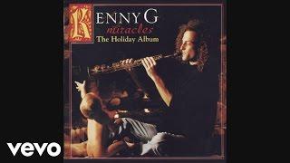 Kenny G - Silent Night