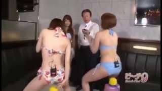 Lawak Jepang Lucu [Komedi jepang Hot 18++]