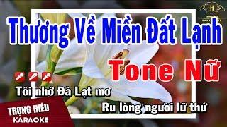 karaoke-thuong-ve-mien-dat-lanh-tone-nu-nhac-song-trong-hieu