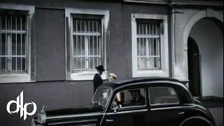 Dado Polumenta - Moja srno (Official Video 2008)