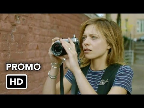 Falling Water 1.05 (Preview)